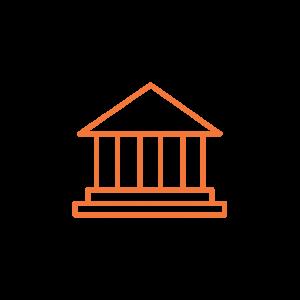 Icon Bank