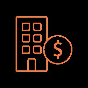 Icon Payment-Unternehmen